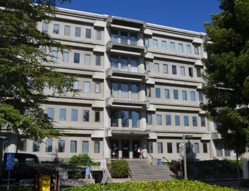 Santa Cruz County budget adds employees, services, savings