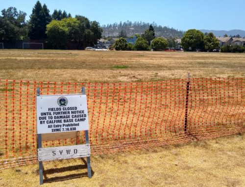 Scotts Valley to fund after-school care