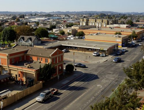 State aims to triple housing production in Santa Cruz, Monterey counties